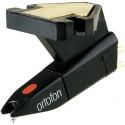 Cellule Hi-Fi Ortofon OM78