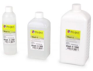 Produit de nettoyage Pro-Ject Wash It