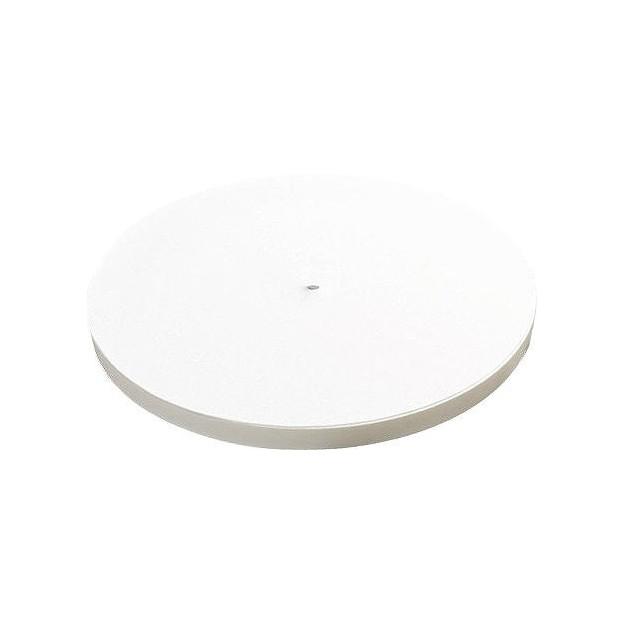 Plateau en céramique pour platine vinyle Rega RP10