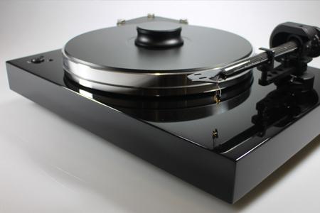 la platine vinyle x tension 9 en pack le blog. Black Bedroom Furniture Sets. Home Design Ideas