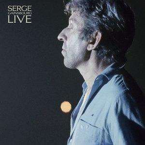 serge-gainsbourg-live-casino-1985
