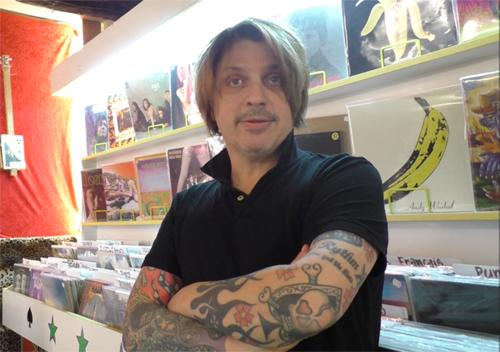 sebastien-createur-beast-records