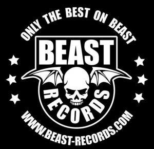 Label de musique Beast Records