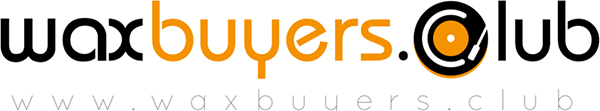 Logo WaxBuyersClub