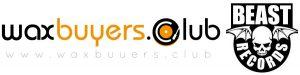 Logos partenaires du jeu concours de la Fete de la Musique 2017