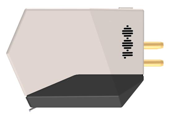 Ortofon Century MC cartridge