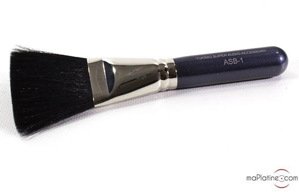 Furutech ASB-1 brush