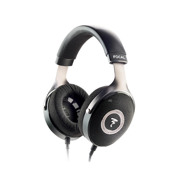 casque Focal Elear