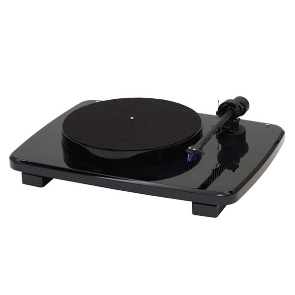 platine vinyle Music Hall Ikura