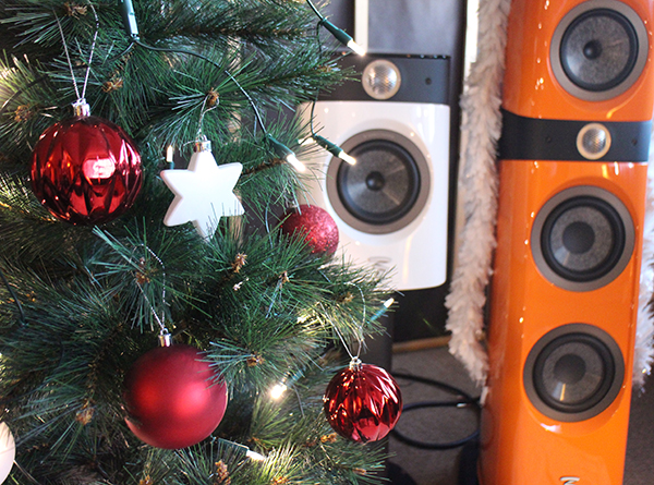 Commandez en toute sérénité à Noël avec maPlatine.com