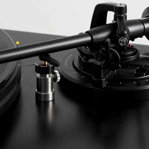 Audio Technica AT6006R automatic tonearm lifter