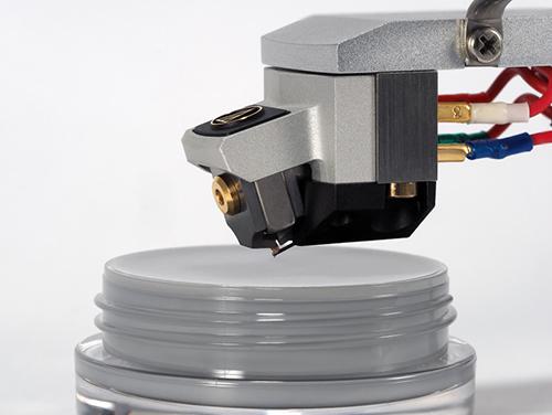Nouveaux produits de la marque Audio Technica