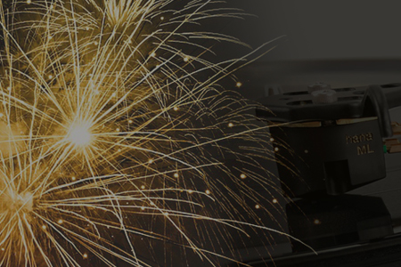 maPlatine.com vous souhaite une bonne année 2019