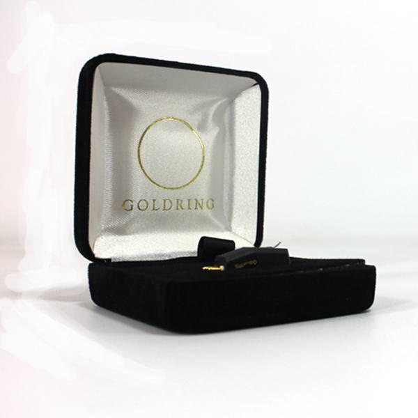 Cellule Goldring