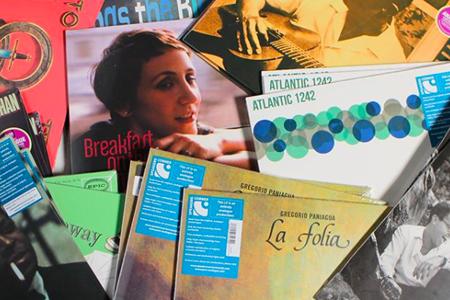 nouveaux-labels-vinyles