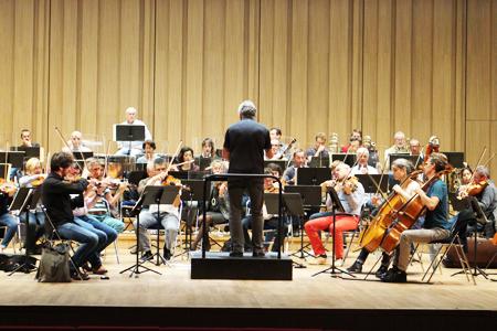 vignette-orchestre-symphonique-bretagne