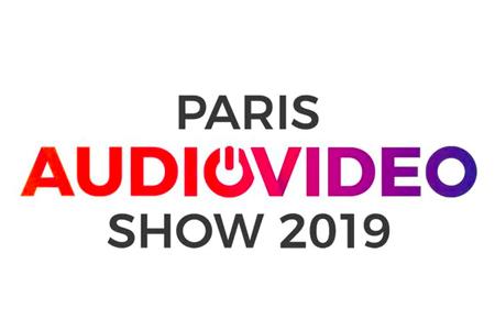 maPlatine-au-salon-Paris-AudioVideo-Show-2019