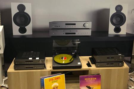 nouveautes-cambridge-audio
