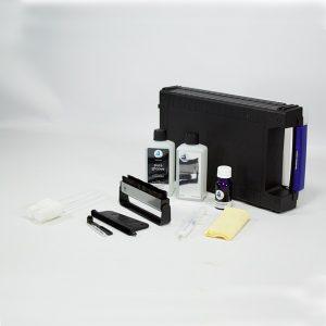 Coffret de nettoyage Clearaudio Care Kit Pro