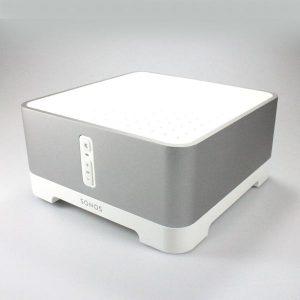 Tout-en-un Sonos Connect Amp