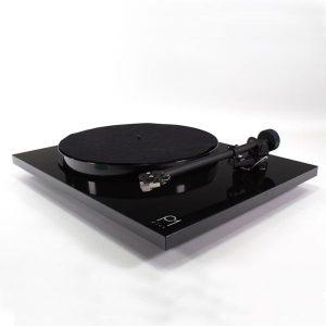 Platine vinyle Rega Planar 1 Plus