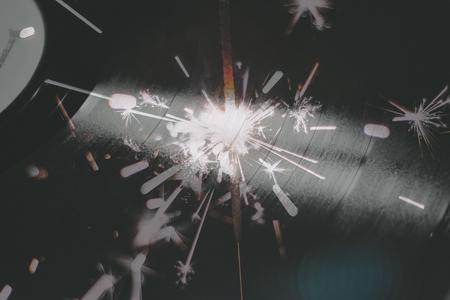 Bonne année 2020 sur maPlatine.com