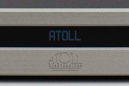 Interview des fondateurs d'Atoll Electronique