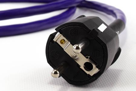 Nouveaux câbles Hi-Fi