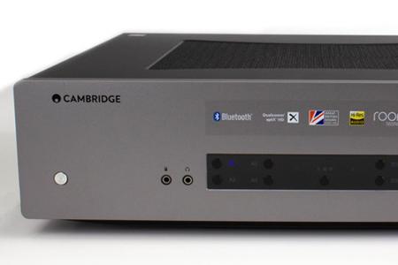 Cambridge Audio renouvelle sa gamme de produits CX