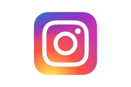 Jeu concours Instagram maPlatine.com