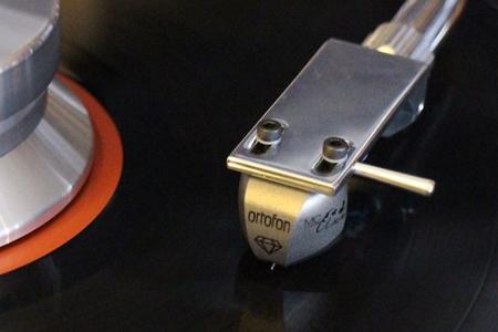 gammes-cellules-phono-ortofon