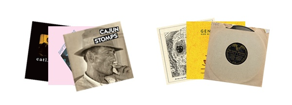 Lots Beast Records - Jeu concours du Printemps 2021 maPlatine.com