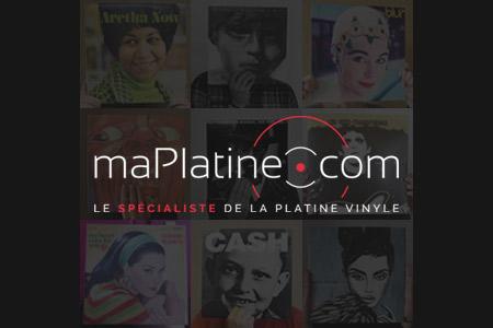 FAQ - maPlatine.com répond à vos questions