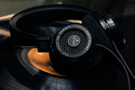 casques-audio-grado-sr-x