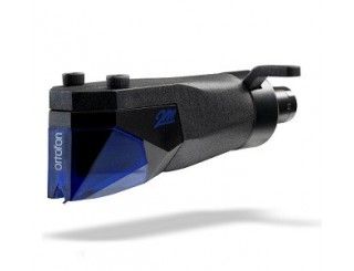 Ortofon 2M Blue PNP cartridge