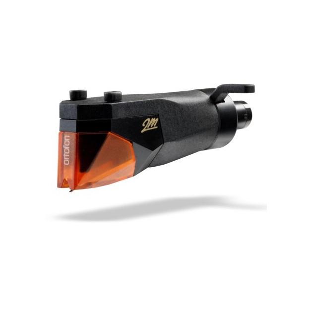 Ortofon 2M Bronze PNP cartridge