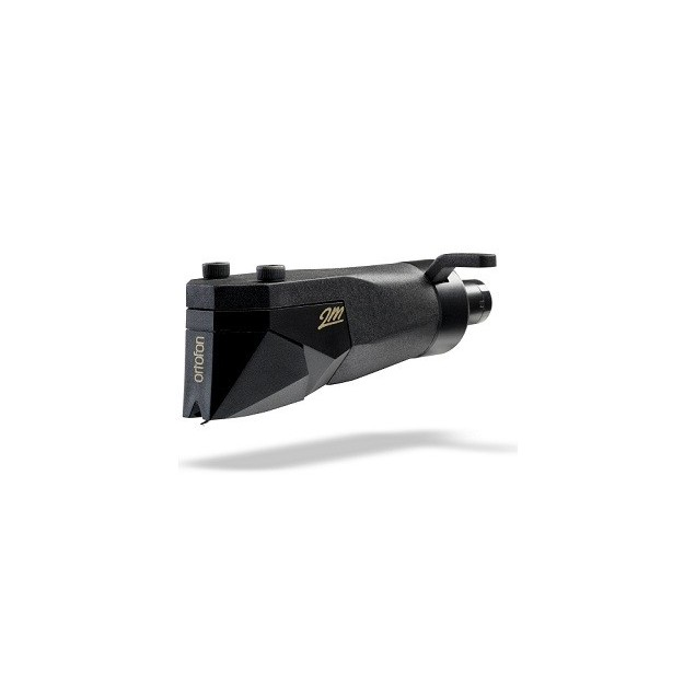 Ortofon 2M Black PNP cartridge