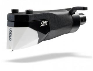 Ortofon 2M Mono PNP cartridge