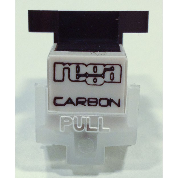 Rega Carbon Cartridge - Stock B