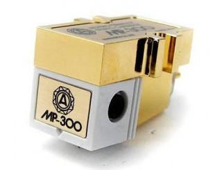 Nagaoka MP300 MM cartridge