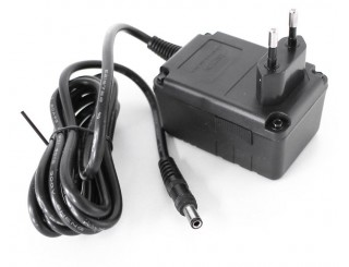 REGA 24 V PS1 wall power supply for REGA electronic