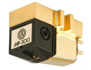 Nagaoka MP500 MM cartridge