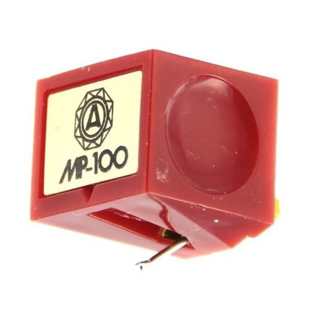Nagaoka JN-P-100 stylus