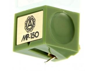 Nagaoka JN-P-150 stylus