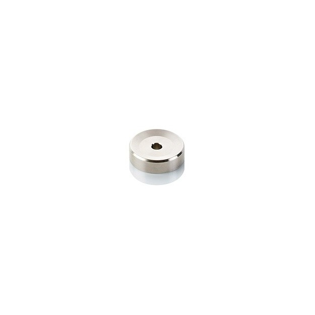 Clearaudio Single Adaptor - 45 RPM