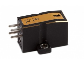 Koetsu Black MC Cartridge