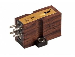 Koetsu Rosewood Signature MC Cartridge