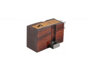 Koetsu Rosewood Signature Platinum MC Cartridge