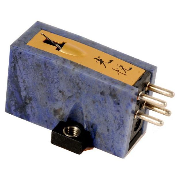 Koetsu Azule MC Cartridge