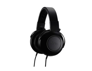 Fostex TH-600 Hi-Fi headphones